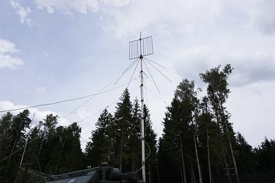 R-161A2M