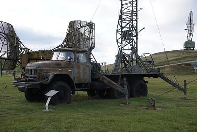 R-410M-7,5