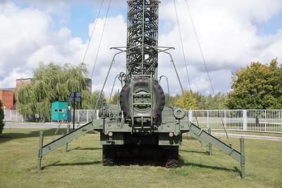 R-412F