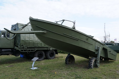 BMK-150