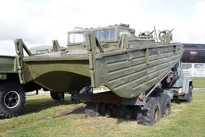 BMK-T
