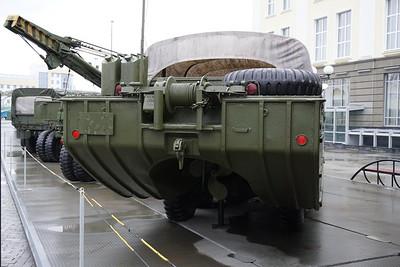DUKW-353