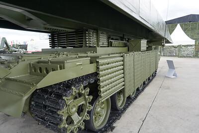MTU-2020
