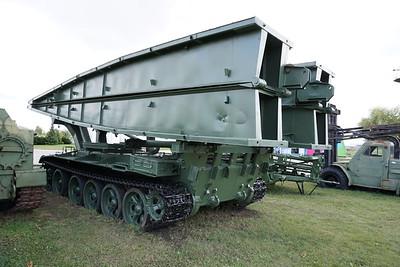 MTU-55