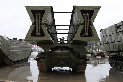 MTU-90M