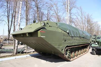 PTS-2