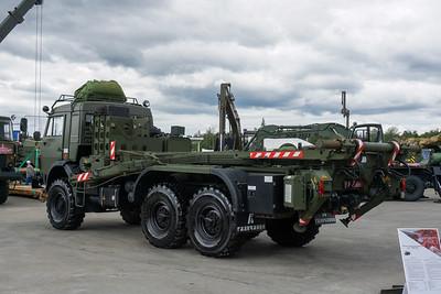 TMM-3M2