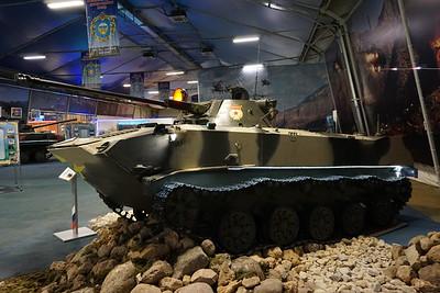 BMD-2K