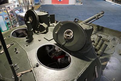 BMD-4