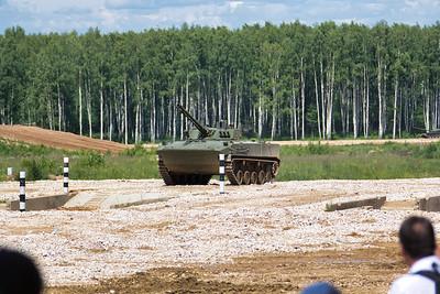 BMD-4M