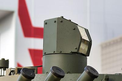 BMD-4M2 Sinitsa