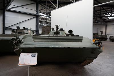 BMP-1 SP-2