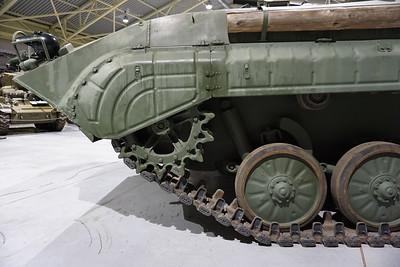 BRM-1K