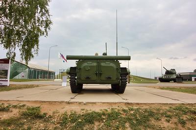 BMP-2K