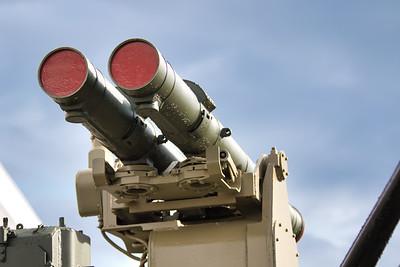 BMP-3M Ataka