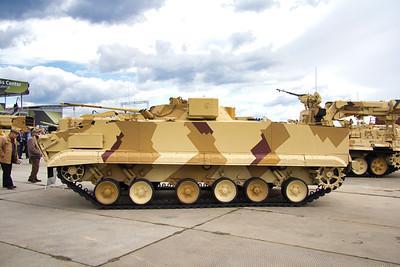 BRM-3K