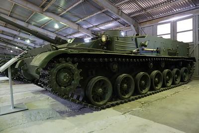 BTR-112 (Object 112)