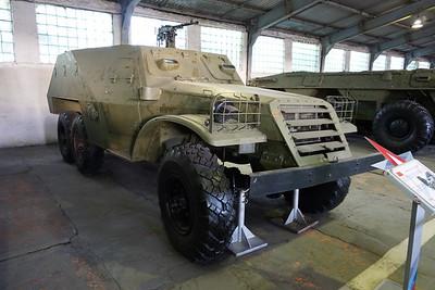 BTR-152V1