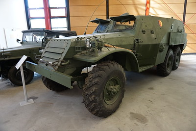 Spw 152 W1