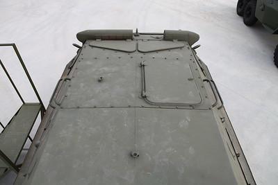 BTR-60PA