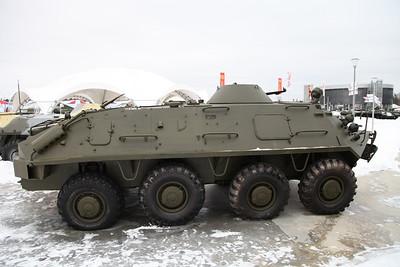 BTR-60PBK