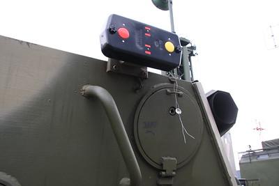 BTR-90