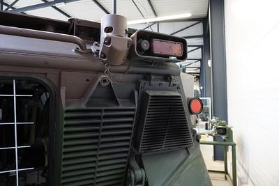 Schützenpanzer Marder 1A3