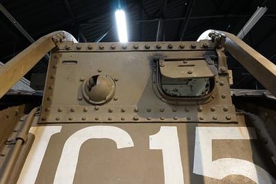 Mark IX