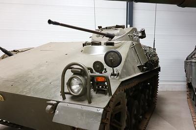 SPz kurz Typ 11-2