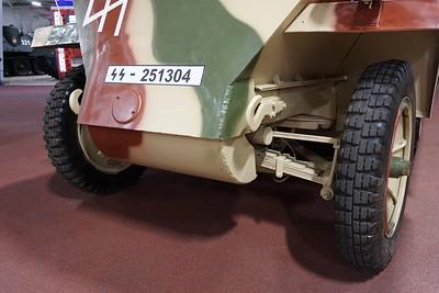 Sd.Kfz. 250/9
