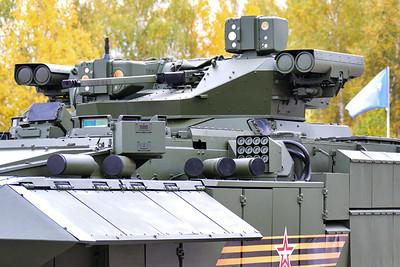 T-15 (Object 149)