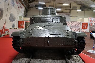 Type 95 So-Ki