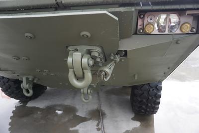 VPK-7829 Bumerang K-17