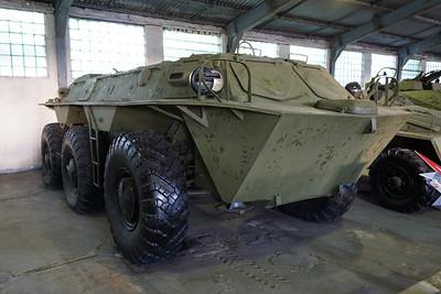ZIL-153