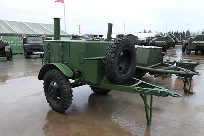 KP-125