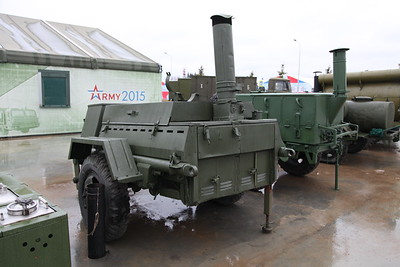 KP-130-11