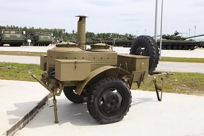 KP-2-48