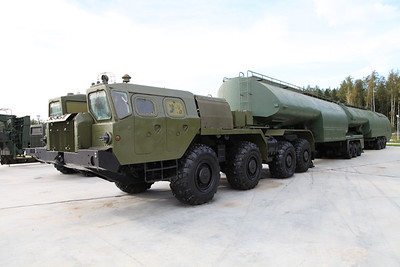 ATZ-90-8685s