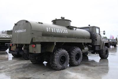 ATs-10-260