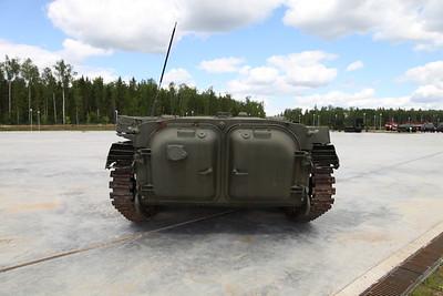 BTZ-3