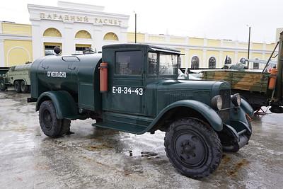 BZ-39