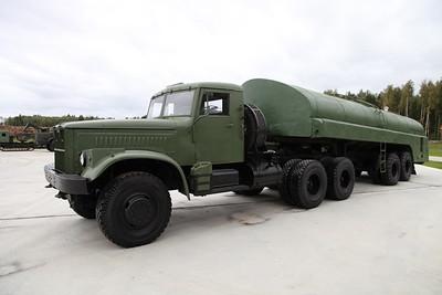 TZ-16