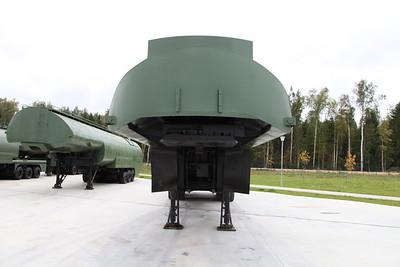 TZ-30