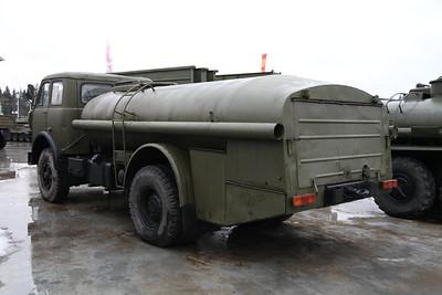 TZA-7,5-5334