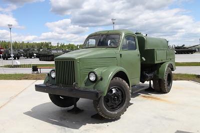 MZ-51