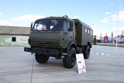 AS4350