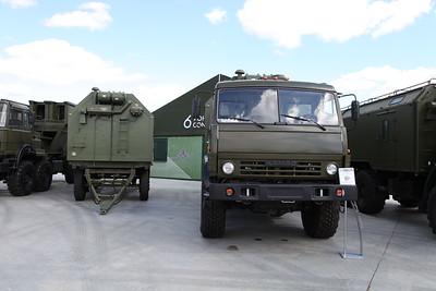 DDK-01