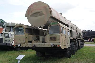 15T382 BMS