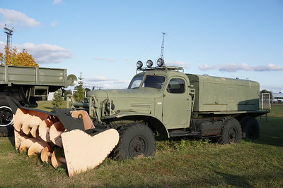 D-470 (DE-204)