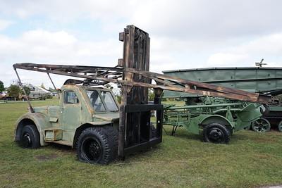 LZA-4008